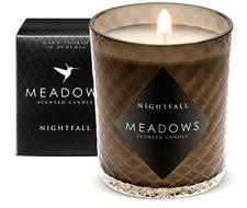 Svíčka MEADOWS - Nightfall