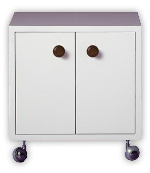 Obrázek produktu Brown